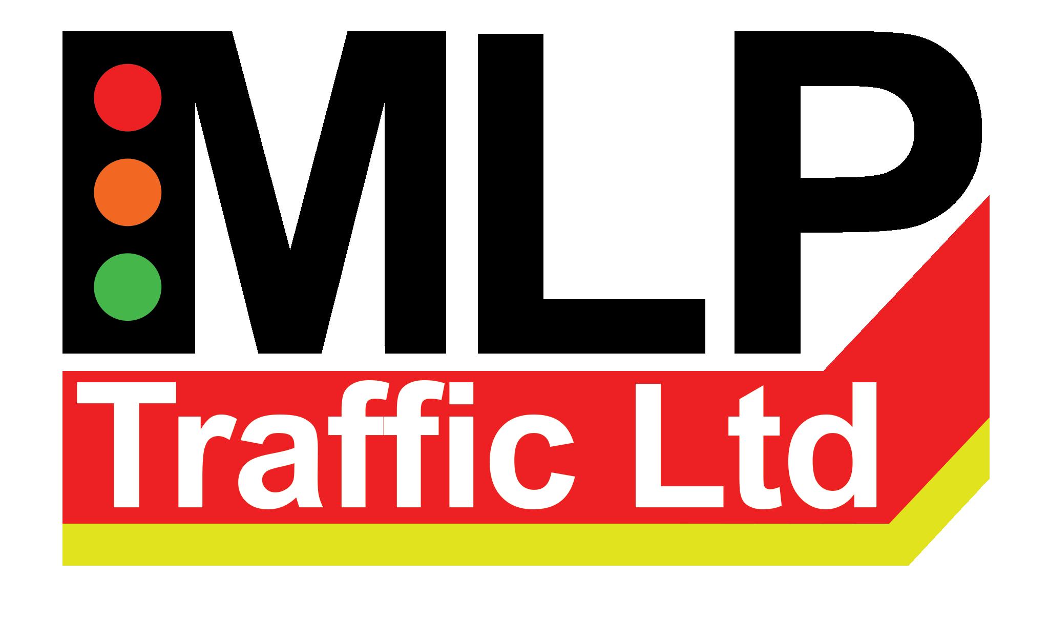 MLP Traffic Ltd